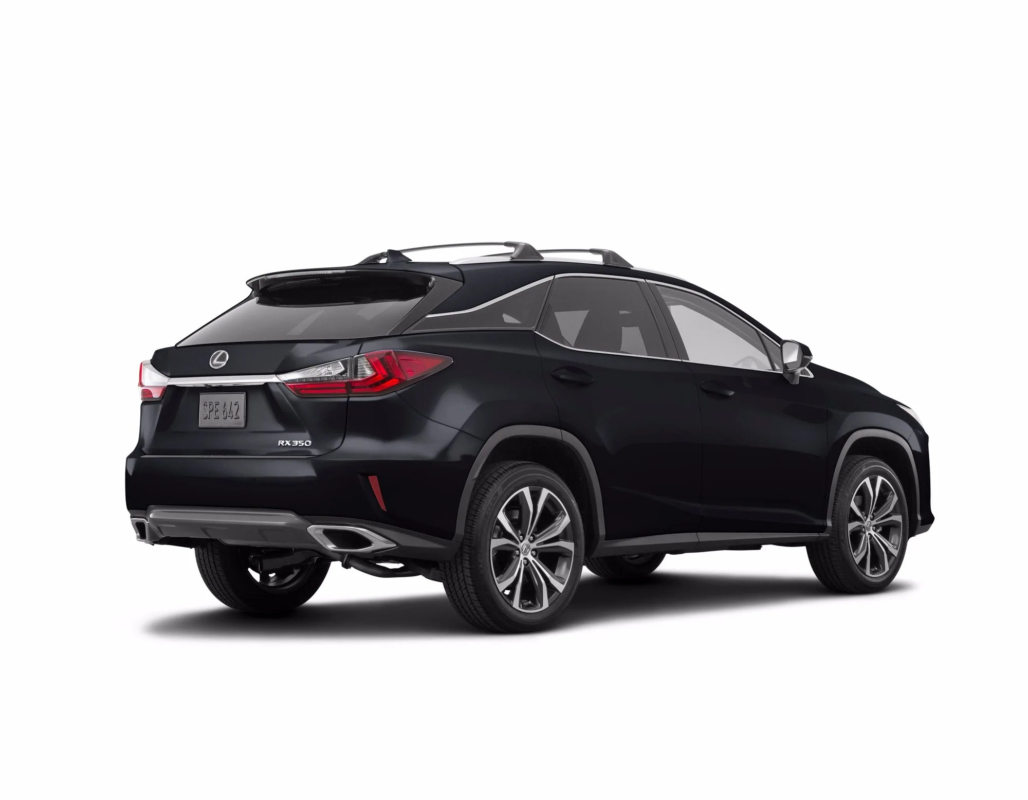 medium resolution of lexus rx 350 al10 hitch 2010 2015 stealth hitches premium lexus