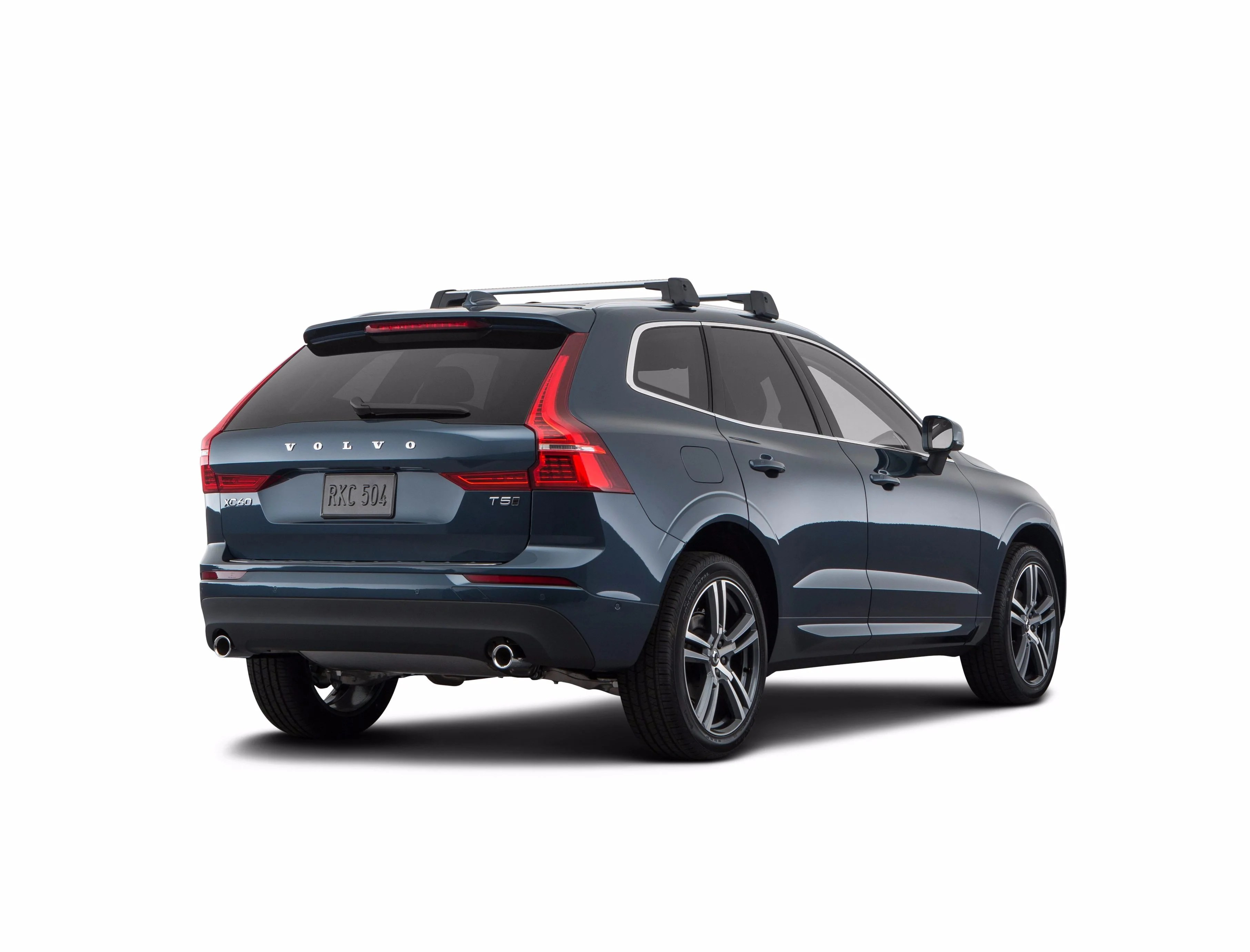 small resolution of volvo xc60 2nd gen 2018 present