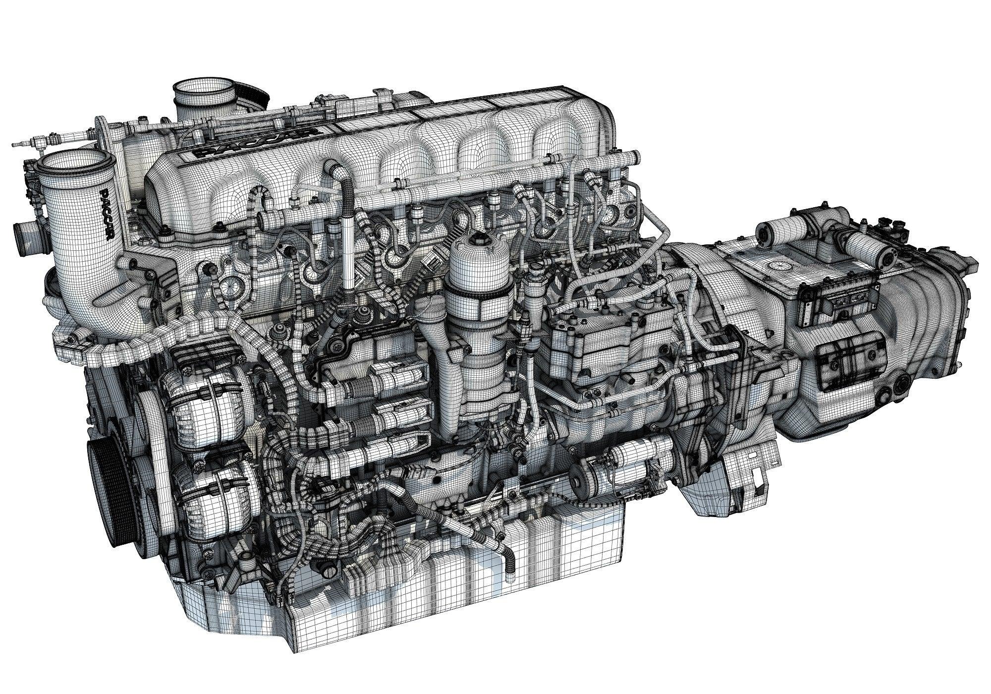 medium resolution of paccar engine diagram wiring diagrams u2022 sea doo jet ski diagram paccar engine diagrams