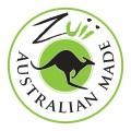 AUSTRALIAN MADE MAKEUP