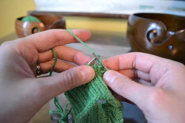 sukkapuikkotesti addi sockwonder