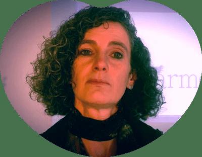 Raquel Coifman Cuperman - Escritor Tienda Mah