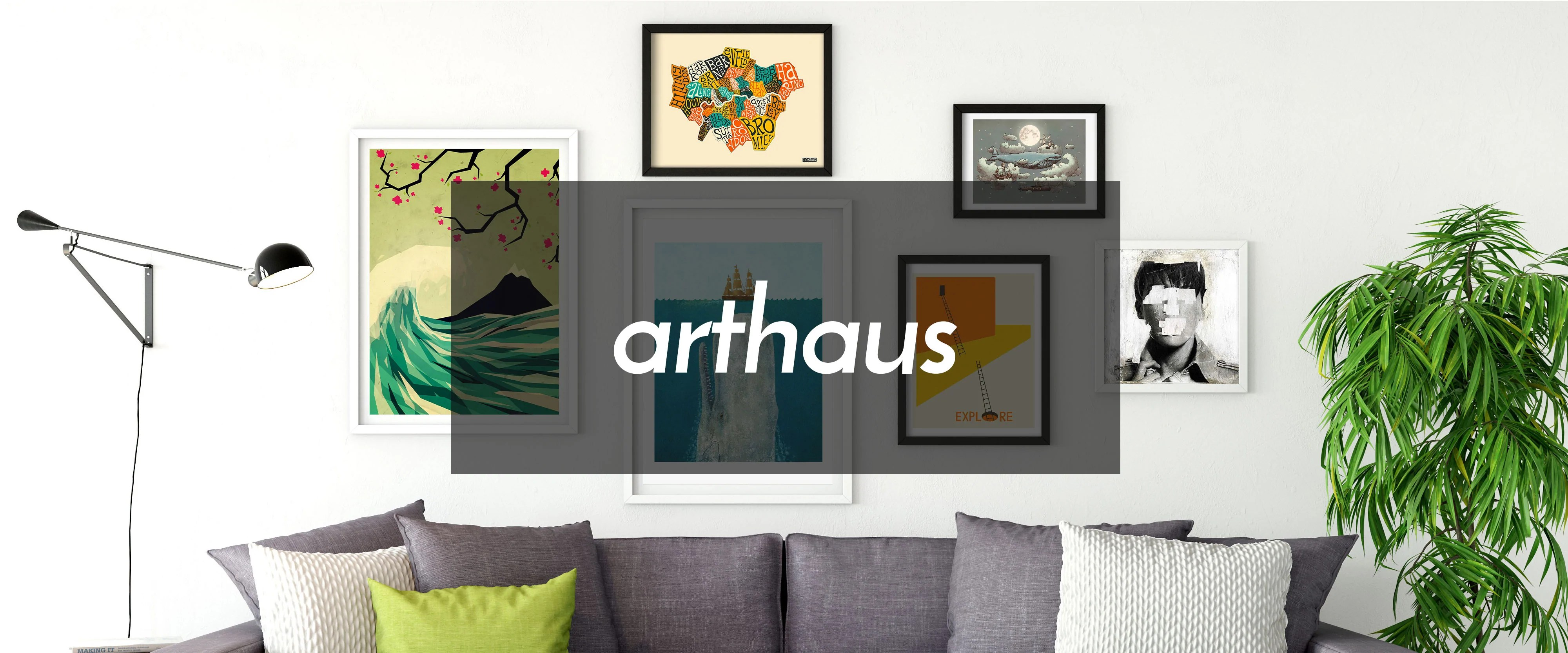 framed wall pictures for living room ireland modern moroccan inspired buy posters and prints online arthaus the art store