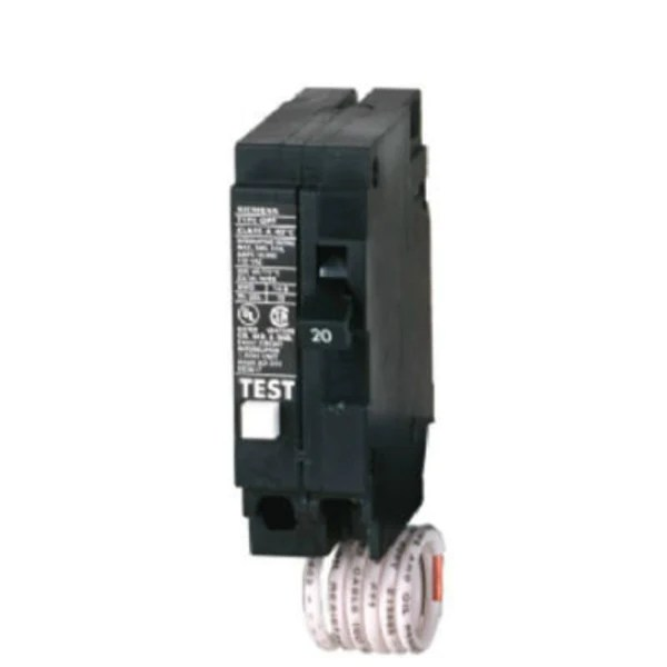 Term Ground Fault Circuit Interrupter Gfci But It S Likely That You
