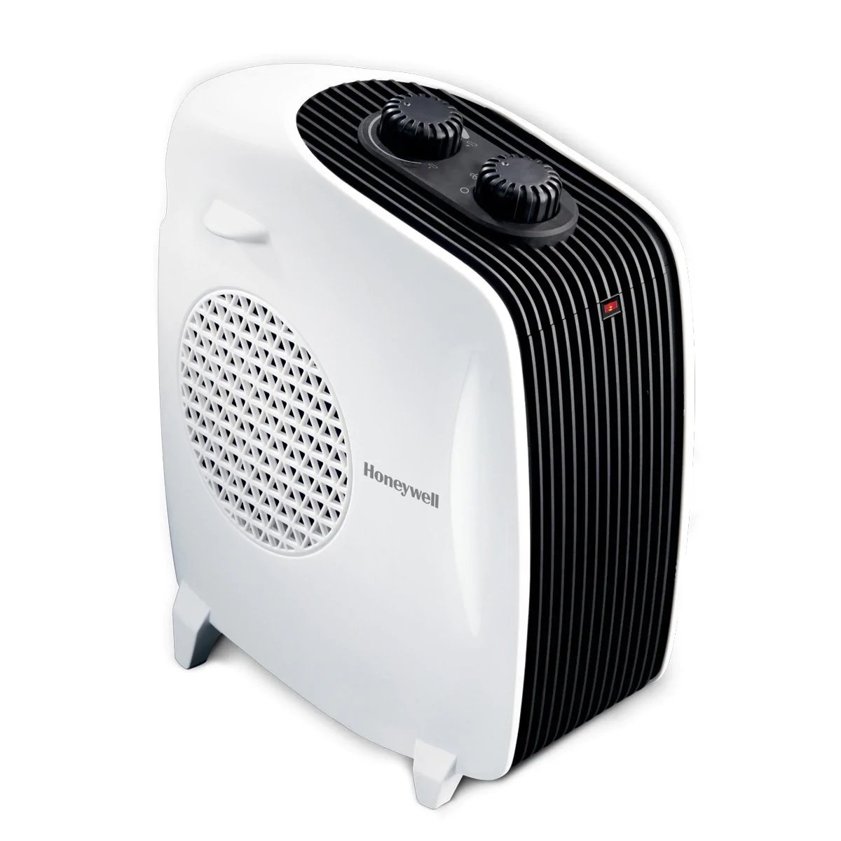 honeywell fan a diagram of fish hhf175w personal dual position space heater
