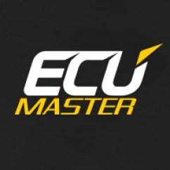 1jz Ecu Wiring Diagram Basic Household Diagrams Software Downloads Ecumaster Usa