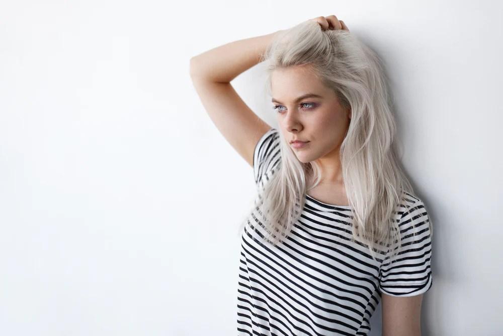 Hair Loss in Men and Women  7038440184  Fairfax Hair