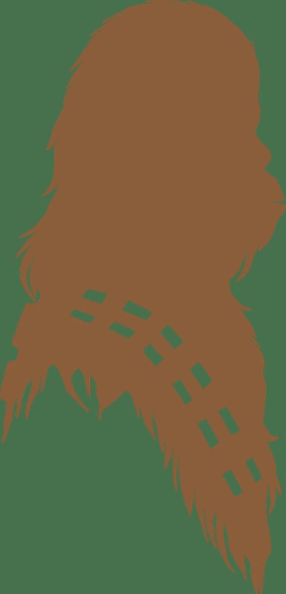 Amazon Fresh Logo Vector