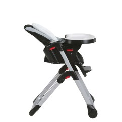 Graco Duodiner Lx High Chair Seat Teigen Stanford Distributing
