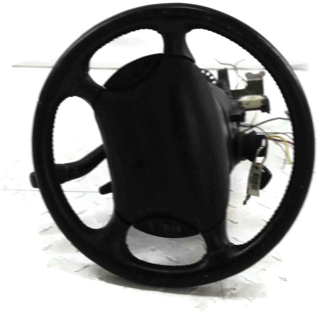 2001 ford ranger steering column manual w bag set module 00 01 [ 1024 x 1002 Pixel ]