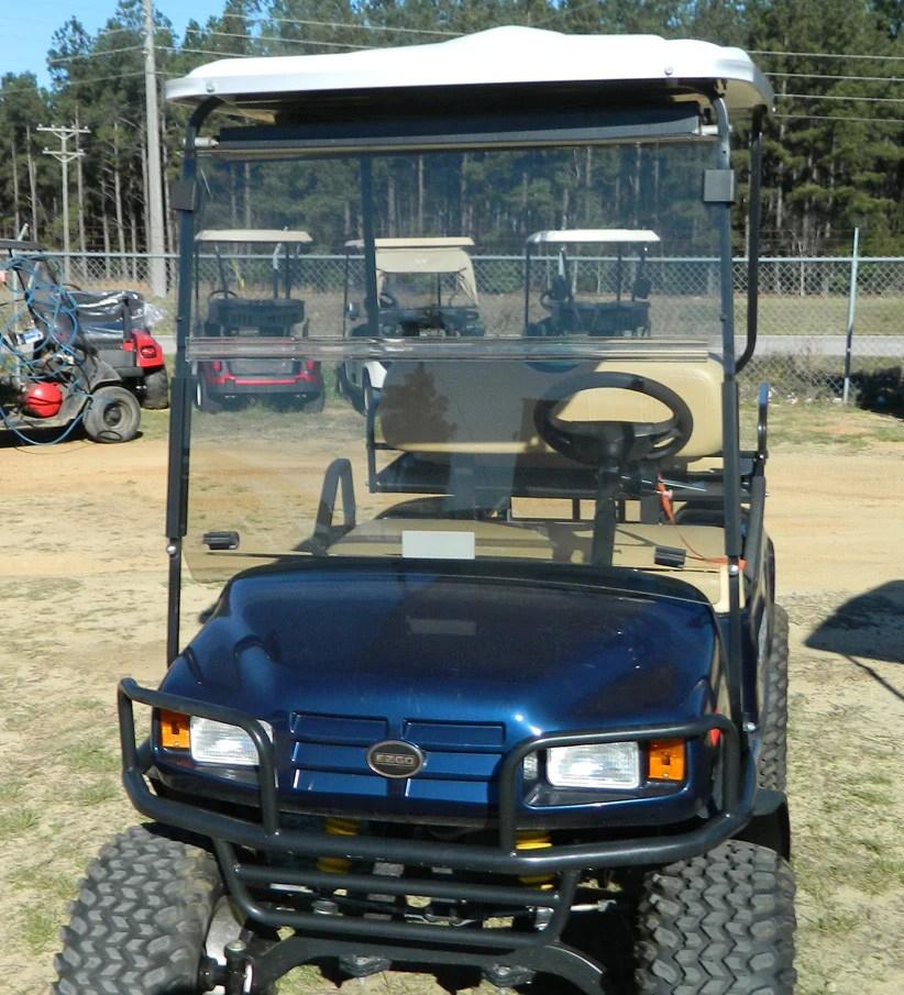 Diagram Additionally Ezgo Gas Golf Cart On Gas Ezgo Transmission