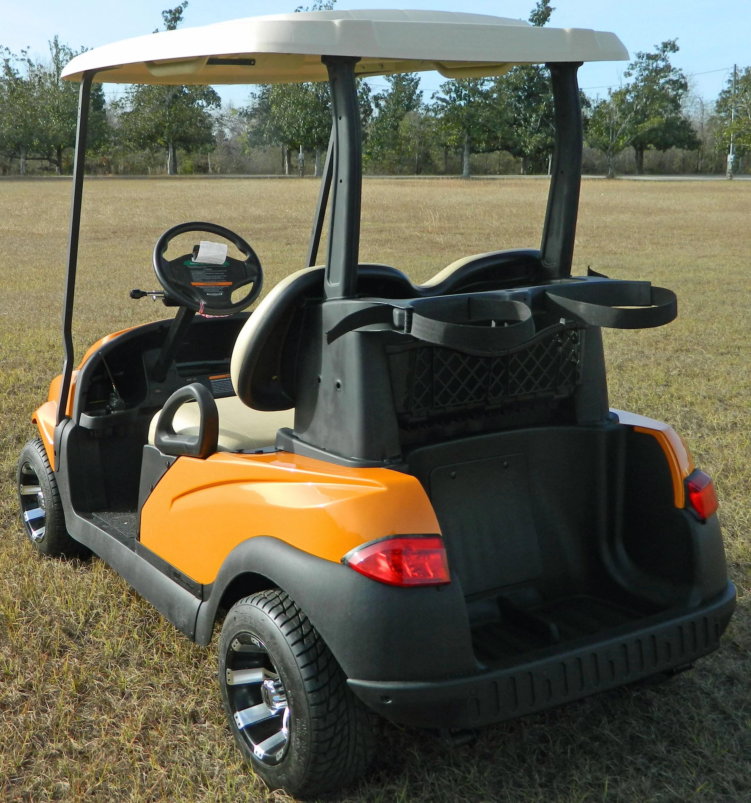 club car precedent horn wiring diagram vectra b towbar rchamp body kit mr golf carts