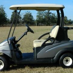 Club Car Precedent Horn Wiring Diagram 99 F250 Radio Rchamp Body Kit Mr Golf Carts