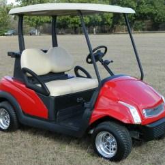 Club Car Precedent Horn Wiring Diagram 94 Integra Radio Rchamp Body Kit Mr Golf Carts