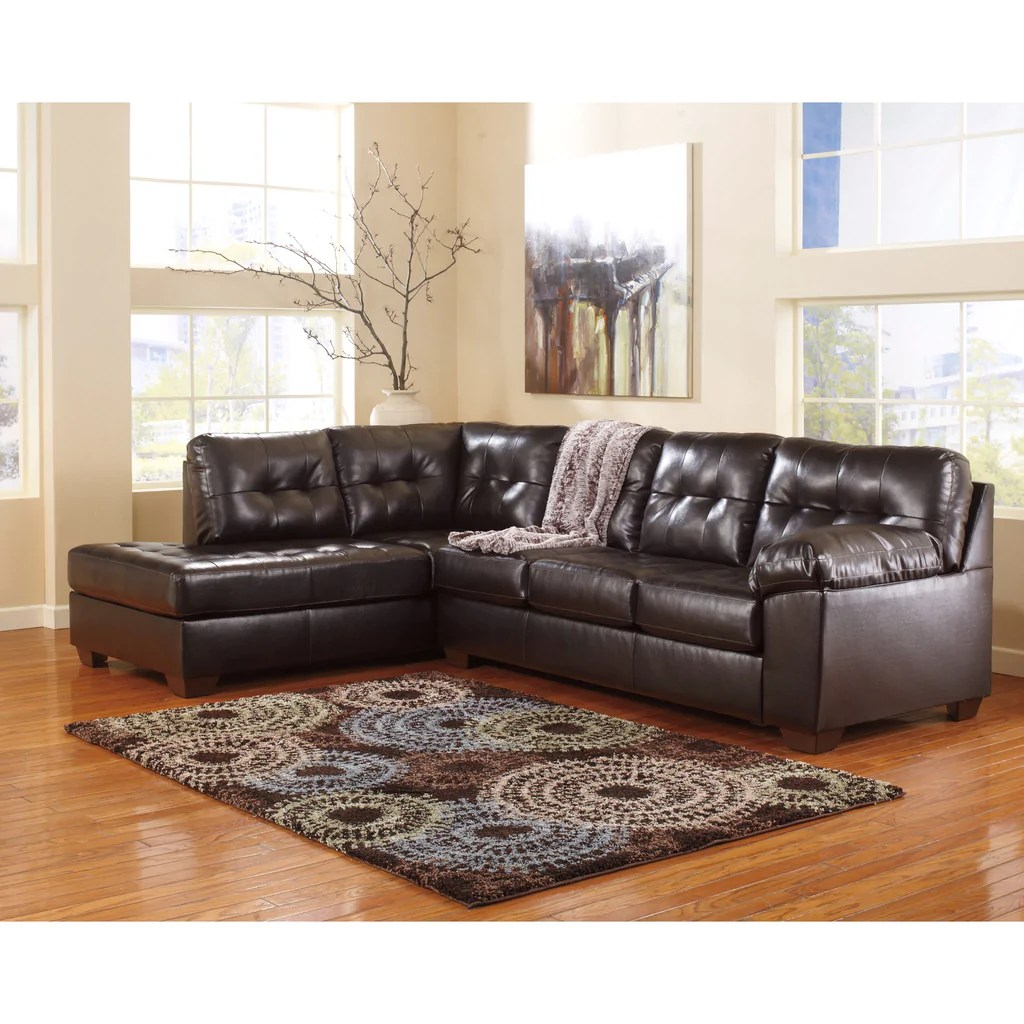 best chairs inc recliner reviews louis ghost chair sally sectional sofa furniture club online