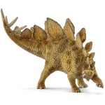 Schleich Dinosaurs Stegosaurus The Rocking Horse Kingston