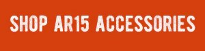 Shop AR15 Accessories