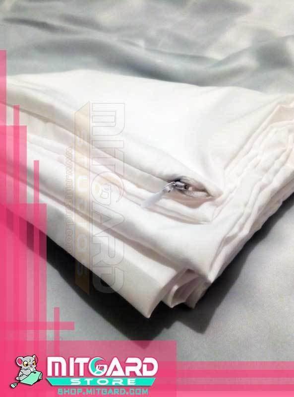 blanket inner body pillow for dakimakura 150x50cm 160x50cm 180x60cm mitgard store