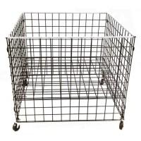 Shop for Dump Bins / Dump Tables / Tier Tables at KZ Store ...