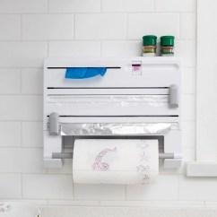 3 In 1 Kitchen Island Home Depot Wrap Organizer Electrodeals