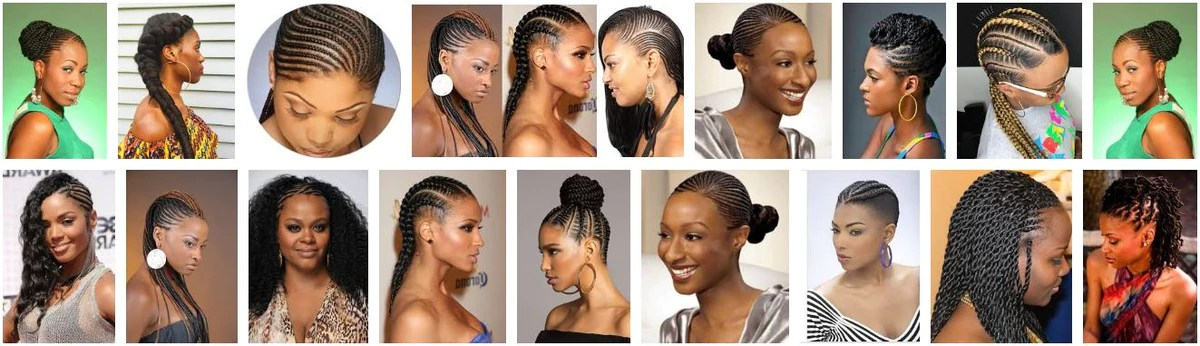 8 Advices For Natural Hair Care In Nigeria