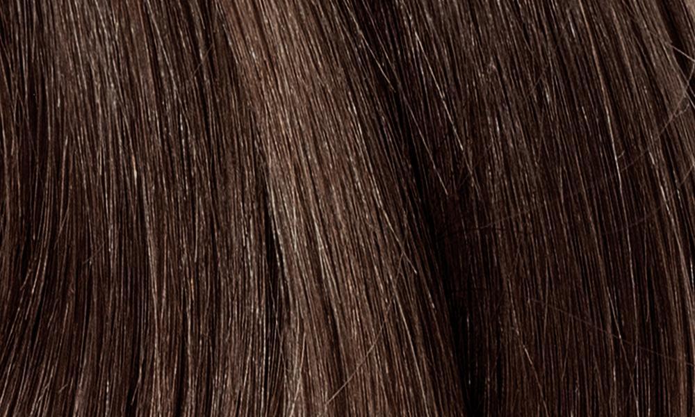 also permanent colour darkest blonde  josh wood rh joshwoodcolour