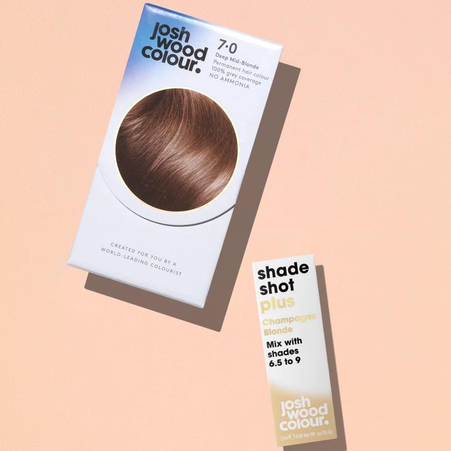 also shade shot plus  smoky brunette josh wood colour rh joshwoodcolour