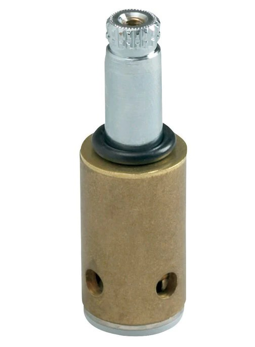hot faucet cartridge low price plumbing replacement items for sale lifeandhome com