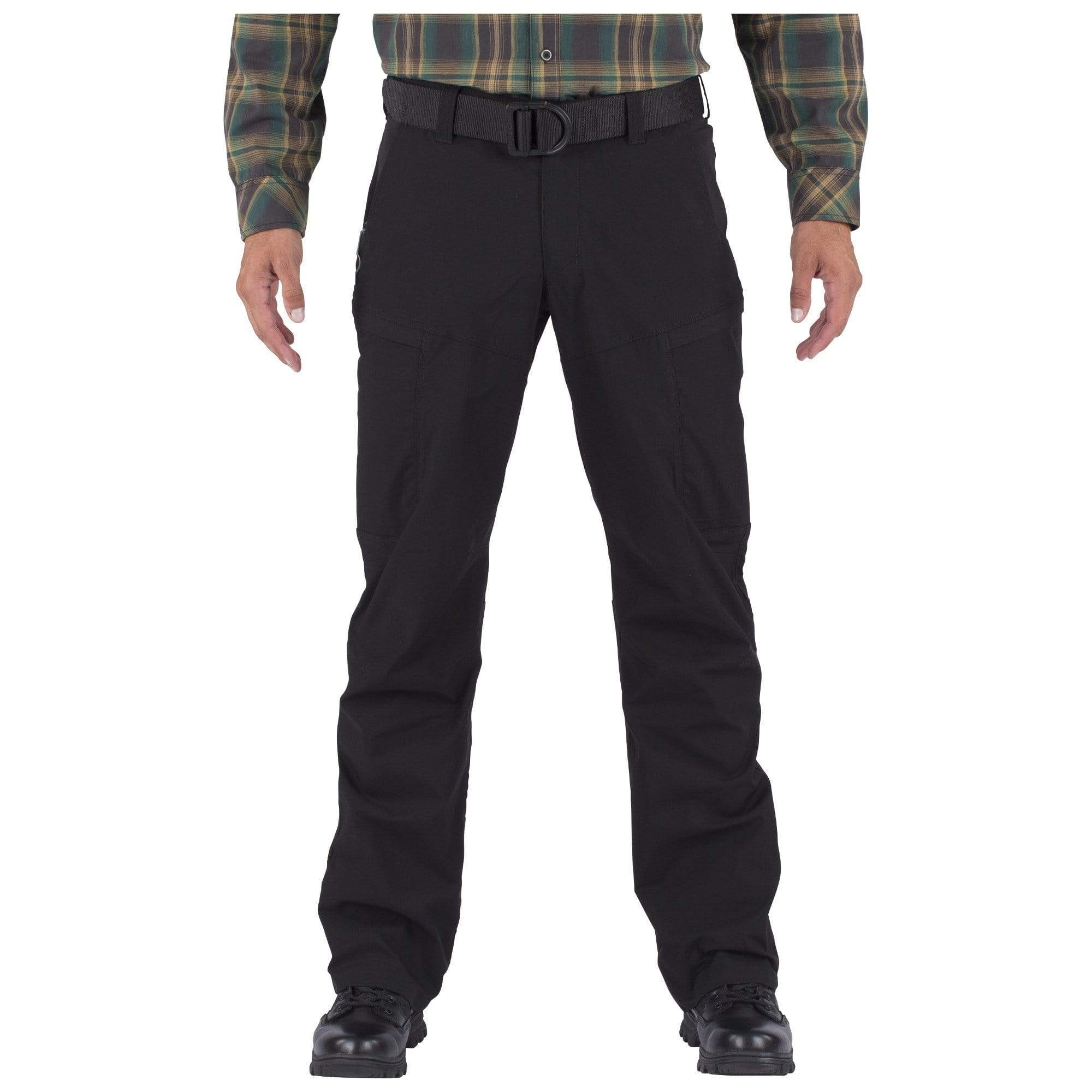small resolution of  5 11 tactical apex pant