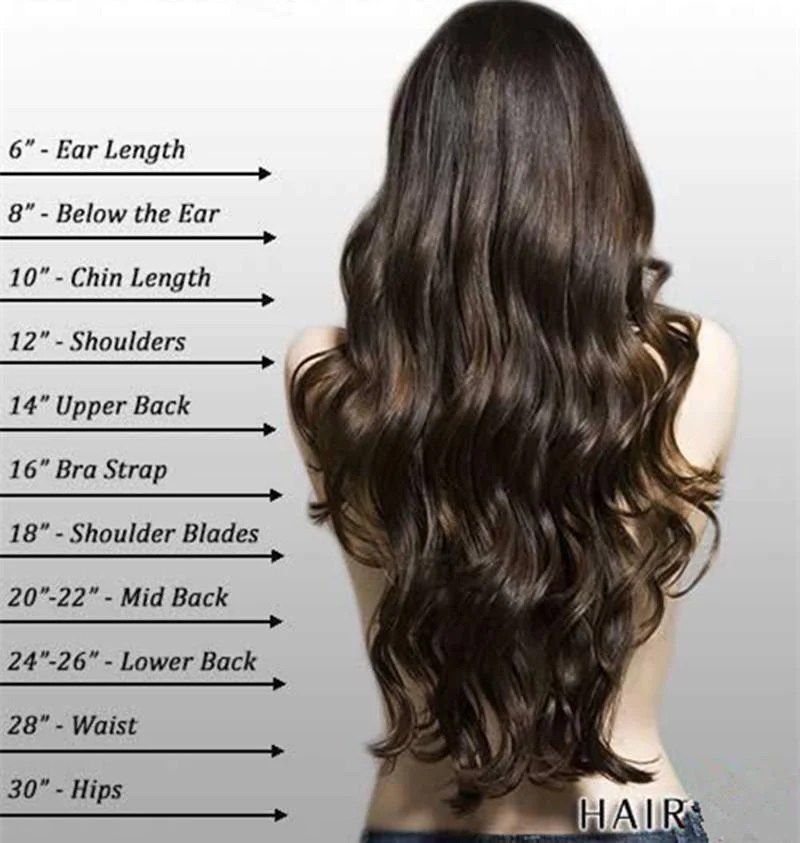 Malaysian body wave virgin hair weave also weave unprocessed human rh mayflowerhair
