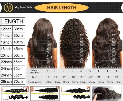 Mayflower hair review also brazilian natural wave remy  virgin rh mayflowerhair