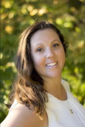 Stacy Moore, Healing Harbors Founder & CEO, CBD Entrepreneur, CBD Business Icon