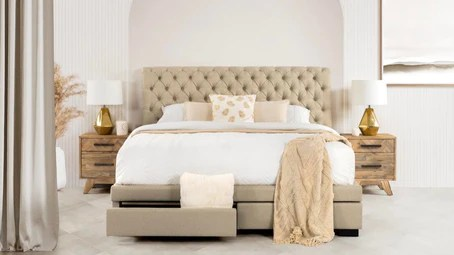 With a good deal on furniture, you not only stand to save m. Furniture Outlet Stores In Brisbane Home Furniture Bedding Outdoor