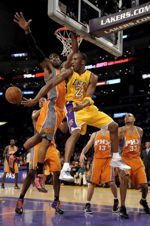 https www thaietcgroup com products kobe bryant dunks silk canvas wall poster basketball poster 52 20x30 inch 50x75cm