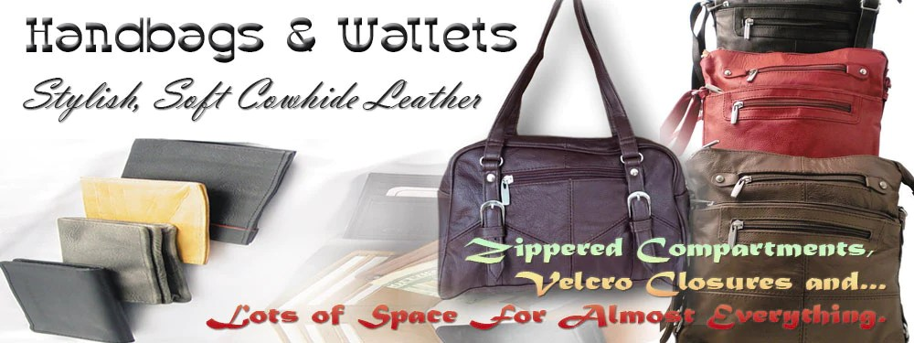 leather unlimited leather unlimited