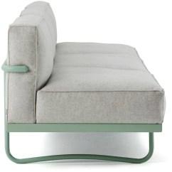 Lc5 Sofa Price Leather Sofas Glasgow Gumtree Cassina Two Seater Markatos