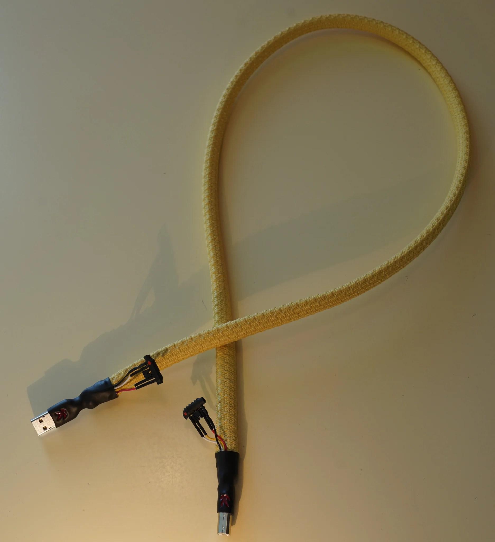 medium resolution of lush 2 usb audio cable