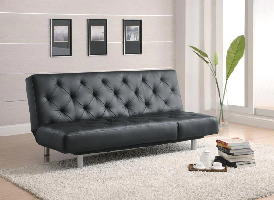 beds for living room sets furniture sofa bed collection mattress express