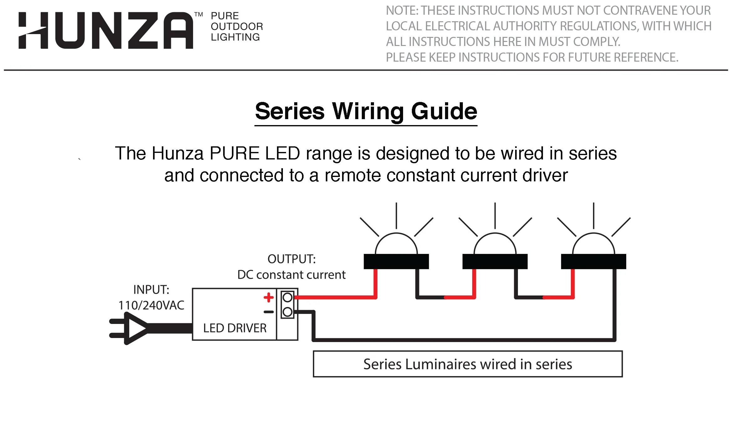 medium resolution of bobcat 863 wiring diagram light best wiring librarybobcat 7753 wiring diagram free wiring diagram for you