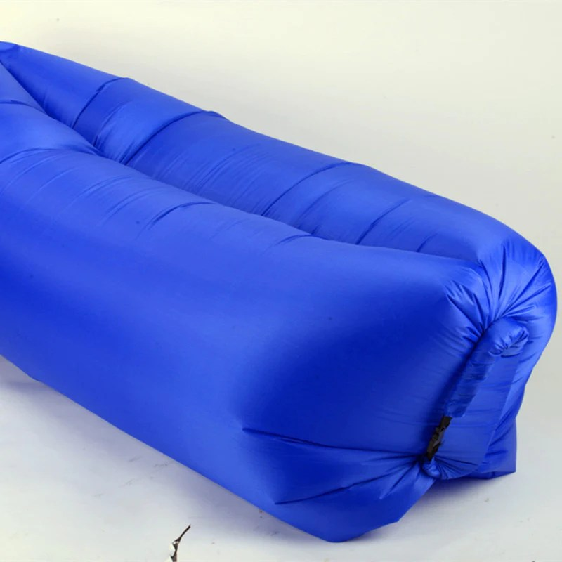 air bag chair what is a geri 240 70cm fast inflatable sofa safin men s collection inc