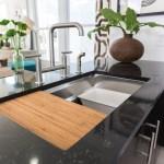 Dark Quartz Countertops 12 Design Ideas For Your Home Hanstone Quartz
