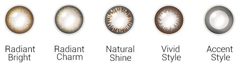 also day acuvue define colors lenses per box rh budgetcontacts
