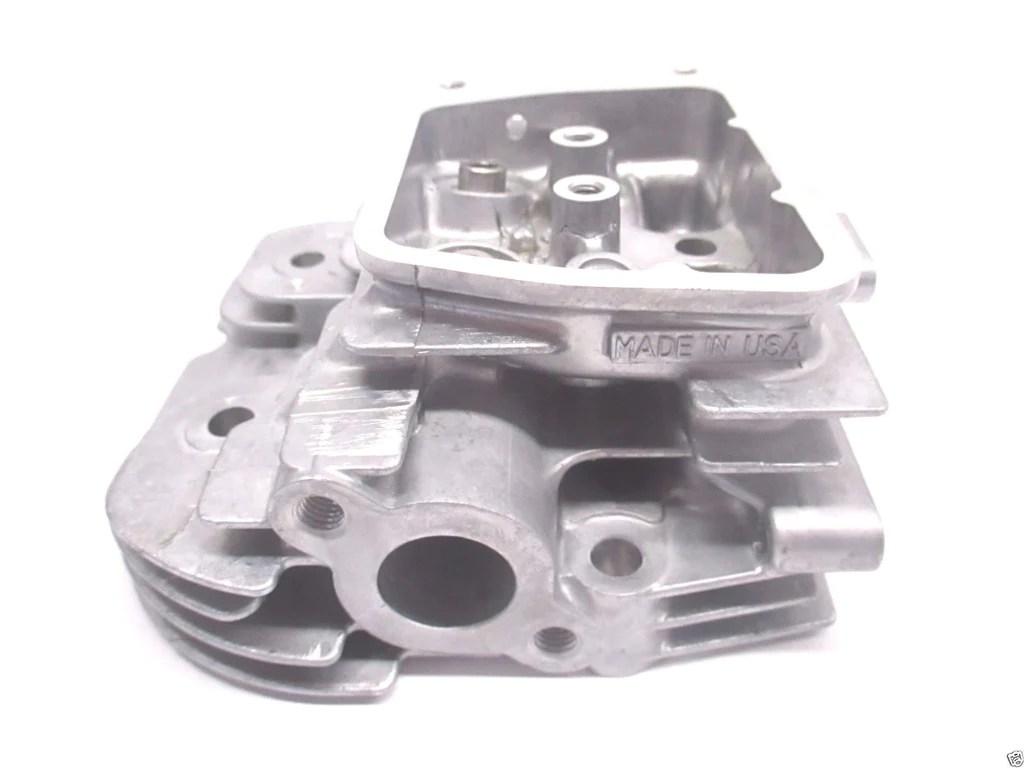 medium resolution of kawasaki fh541v fh541 fh580v twin cylinder head 1 11008 6043 exmark john