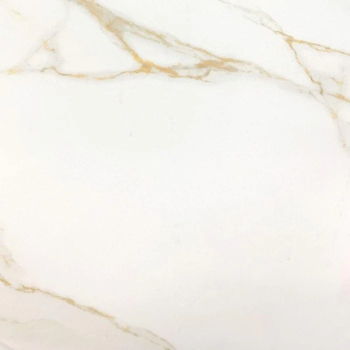 calacatta gold atm porcelain floor tile 12 x 12