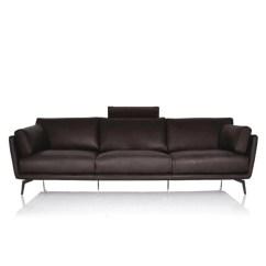 Gamma Sofas Slipcover Sofa Like Pottery Barn Ralph Graysondh Com