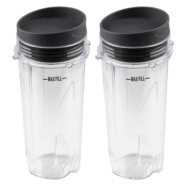 ninja mega kitchen system bl770 reviews top 2 nutri 16 oz cups with to-go lids replacement model ...