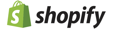 use shopify to grow your side hustle