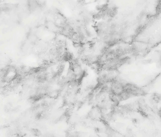 Marble Grey Texture Wallpaper By Woodchip Magnolia
