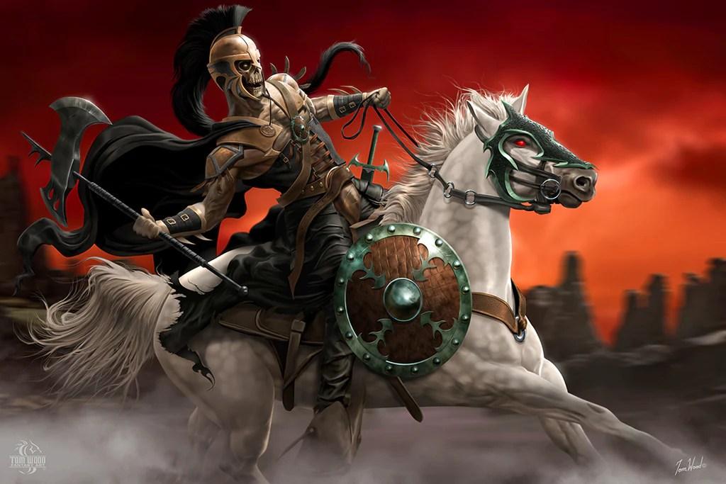 Kamen Rider Wallpaper Hd Dark Rider Tom Wood Fantasy Art