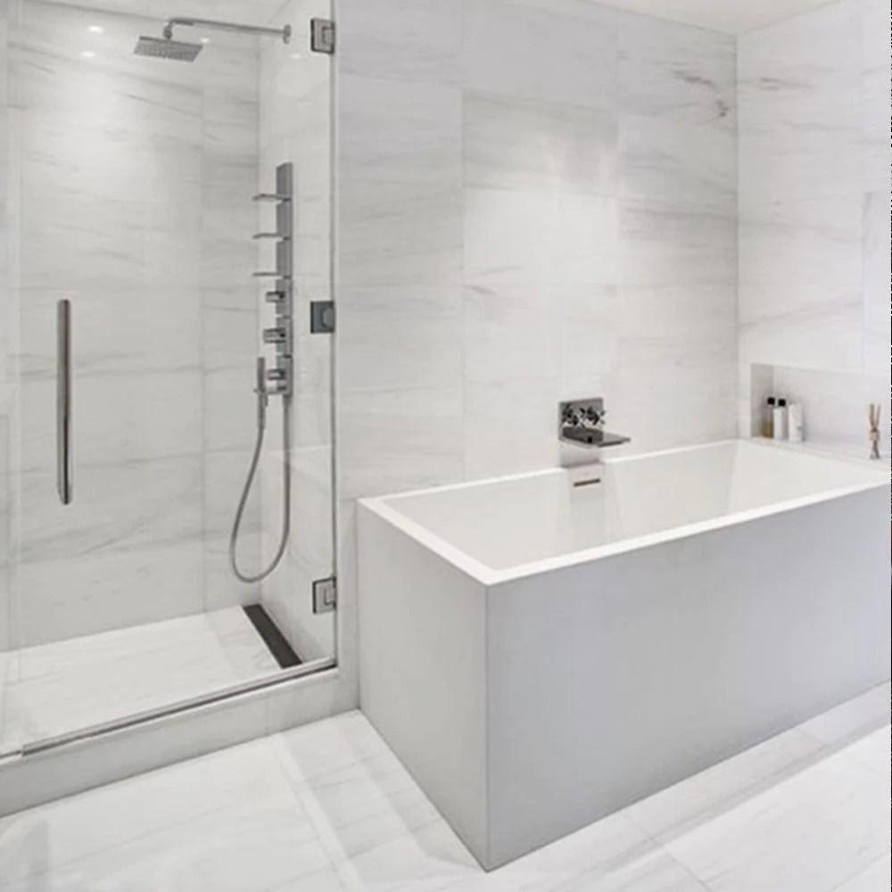 dolomite polished 12 x12 marble tile